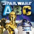 Star Wars ABC Cover