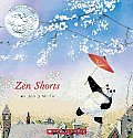 Zen Shorts [With Paperback Book]