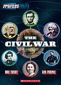 The Civil War (Profiles)