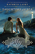 Daughters of the Sea #02: May