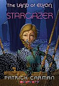 Land Of Elyon 04 Stargazer