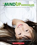 The Mindup Curriculum: Grades Prek-2: Brain-Focused Strategies for Learning-And Living (Mindup Curriculu)