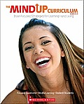 The Mindup Curriculum: Grades 6-8: Brain-Focused Strategies for Learning-And Living (Mindup Curriculu)