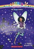 Night Fairies 07 Sabrina the Sweet Dreams Fairy