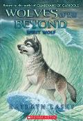 Wolves of the Beyond #5: Spirit Wolf (Wolves of the Beyond)