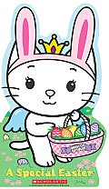 A Special Easter (Angel Cat Sugar)