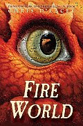 Last Dragon Chronicles 06 Fire World