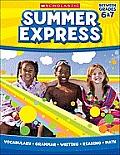 Summer Express Grades 6 7