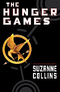 Hunger Games Library Edition