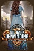Dark Unwinding