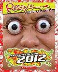 Ripleys Special Edition 2012