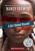 Girl Named Disaster