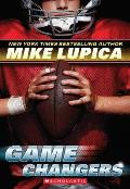 Game Changers #1: Game Changers: Book 1