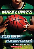 Game Changers #2: Game Changers #2: Play Makers