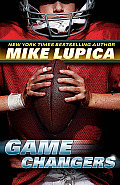 Game Changers Book 1