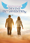 Devine Intervention