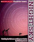 Night Sky (Scholastic Discover More)