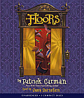 Floors, Book 1