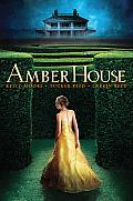 Amber House 01
