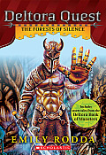 Deltora Quest 01 The Forests Of Silence