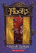 Floors 01