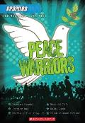 Peace Warriors (Profiles)