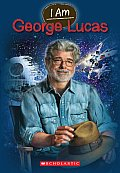 I Am George Lucas (I Am)