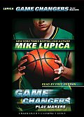 Game Changers: Play Makers (Game Changers)