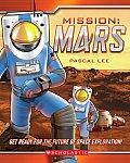 Mission: Mars
