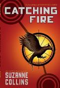 Hunger Games 02 Catching Fire