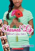 Charmed Life 1 Caitlins Lucky Charm
