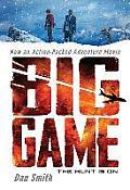 Big Game Movie Tie in Edition
