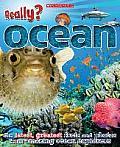 Really Ocean