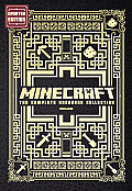 Minecraft: The Complete Handbook Collection: An Official Mojang Book (Minecraft)
