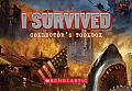 I Survived Collector's Toolbox (I Survived) (I Survived)