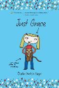 Just Grace 01