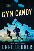 Gym Candy (07 Edition)