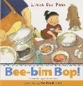 Bee Bim Bop Korea