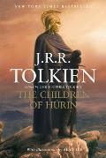 Children Of Hurin