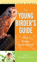 Young Birders Guide to Birds of Eastern North America