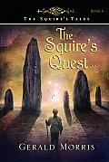 Squires Quest