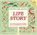 Life Story Cover