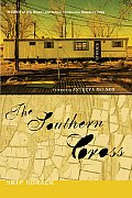 The Southern Cross: Stories Cover
