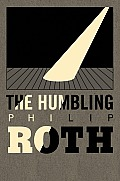 The Humbling Cover
