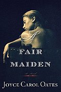 A Fair Maiden (Otto Penzler Books) Cover