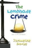Lemonade War 02 Lemonade Crime