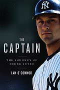 Captain the Journey of Derek Jeter
