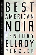 Best American Noir of the Century