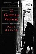 The German Woman