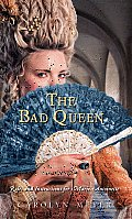 Bad Queen Rules & Instructions for Marie Antoinette